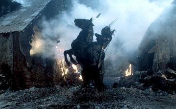 Imagem 3 do filme Anjos da Noite 2 - A Evolução