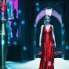 Imagem 7 do filme Sombras da Noite