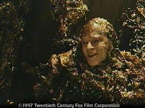 Imagem 4 do filme Alien - A Ressurreição