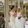 Imagem 10 do filme Noivas em Guerra