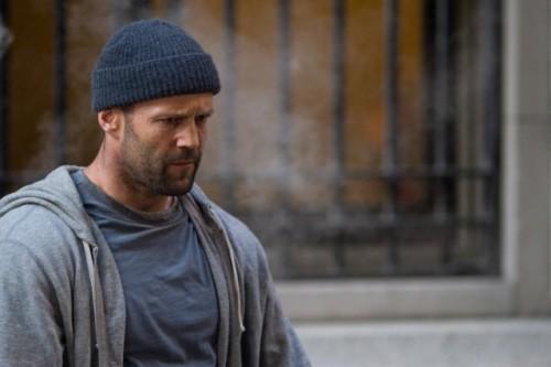 Imagem 2 do filme O Código