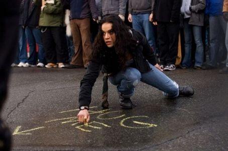 Imagem 4 do filme A Batalha de Seattle