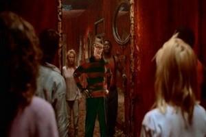 Imagem 2 do filme A Hora do Pesadelo 3 - Os Guerreiros dos Sonhos