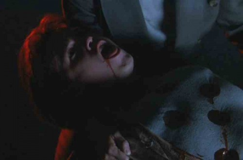 Imagem 5 do filme A Hora do Pesadelo 6 - Pesadelo Final: A Morte de Freddy