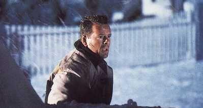 Imagem 5 do filme Duro de Matar 2