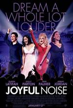 Poster do filme Canção do Coração