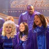 Imagem 7 do filme Canção do Coração