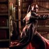 Imagem 4 do filme Blade Trinity