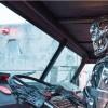 Imagem 1 do filme O Exterminador do Futuro: Gênesis