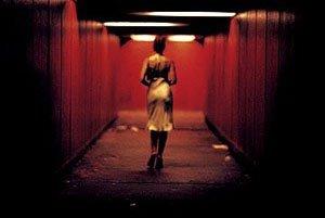 Imagem 2 do filme Irreversível