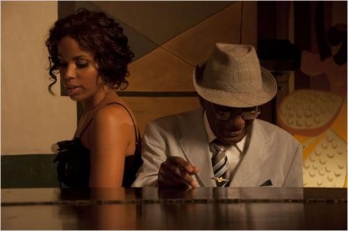 Imagem 2 do filme 7 Dias em Havana