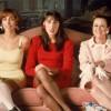 Imagem 1 do filme Mulheres à Beira de um Ataque de Nervos