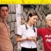 Imagem 2 do filme A Bizarre Love Triangle