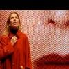 Imagem 3 do filme Tudo Sobre Minha Mãe