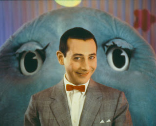Imagem 2 do filme As Grandes Aventuras de Pee-Wee