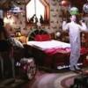 Imagem 3 do filme As Grandes Aventuras de Pee-Wee