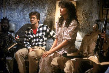 Imagem 3 do filme Os Fantasmas se Divertem