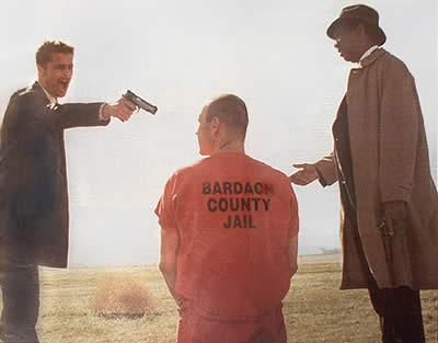 Imagem 1 do filme Seven - Os Sete Crimes Capitais
