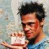Imagem 6 do filme Clube da Luta