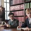 Imagem 18 do filme Versos de um Crime
