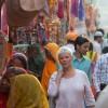 Imagem 6 do filme O Exótico Hotel Marigold