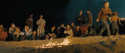 Imagem 2 do filme Ato de Coragem