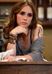 Imagem 3 do filme Café com Amor