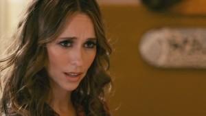 Imagem 4 do filme Café com Amor