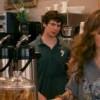 Imagem 1 do filme Café com Amor