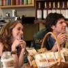 Imagem 2 do filme Café com Amor