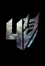 Capa Baixar Filme Transformers 4   (Transformers 4: Rise of Galvatron)   Torrent Baixaki Download