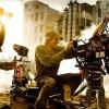 Imagem 10 do filme Transformers 4: A Era da Extinção
