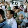 Imagem 1 do filme Cairo 678