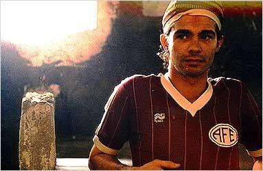 Imagem 3 do filme Carandiru