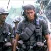 Imagem 3 do filme Platoon