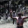 Imagem 5 do filme Platoon