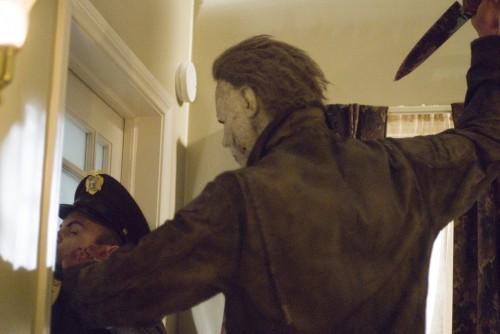 Imagem 3 do filme Halloween - O Início