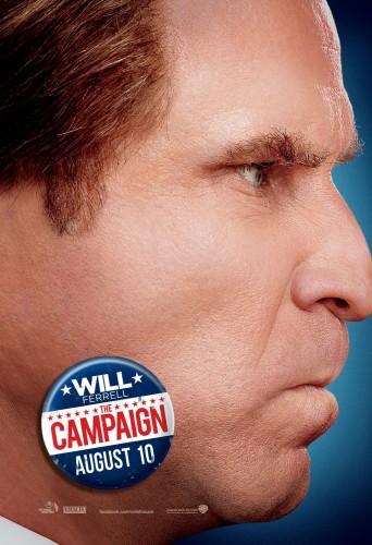Imagem 5 do filme Os Candidatos