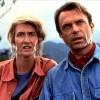Imagem 15 do filme Jurassic Park 3D - O Parque dos Dinossauros