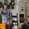 Imagem 3 do filme Casa de Mi Padre