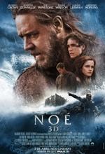 Poster do filme Noé