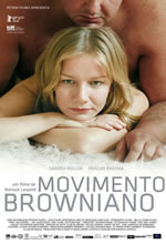 Movimento Browniano