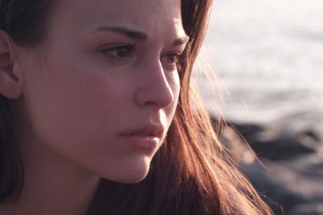 Imagem 2 do filme October Baby