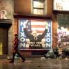 Imagem 3 do filme Watchmen - O Filme
