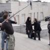 Imagem 10 do filme Slovenian Girl