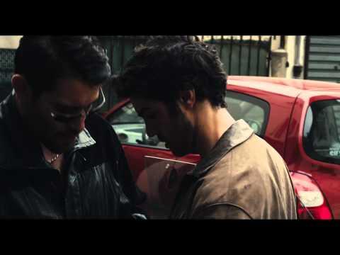 Imagem 2 do filme Amor e Dor