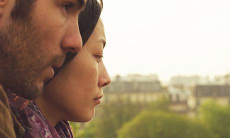 Imagem 4 do filme Amor e Dor