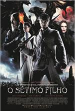 Poster do filme O Sétimo Filho