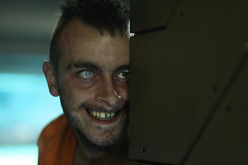 Imagem 5 do filme Lockout