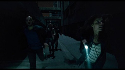 Imagem 4 do filme Chernobyl